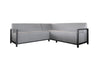 Divano DAWN Outdoorlounge Set