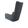 Divano SENSE Outdoor Chair