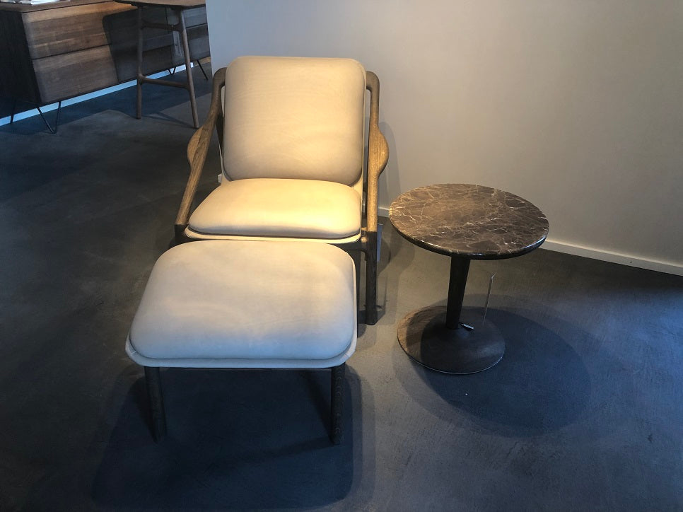 MARSHALL Lounge Set (ab Showroom - Selbstabholer)