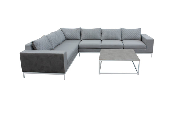Divano JULI Outdoorlounge Set