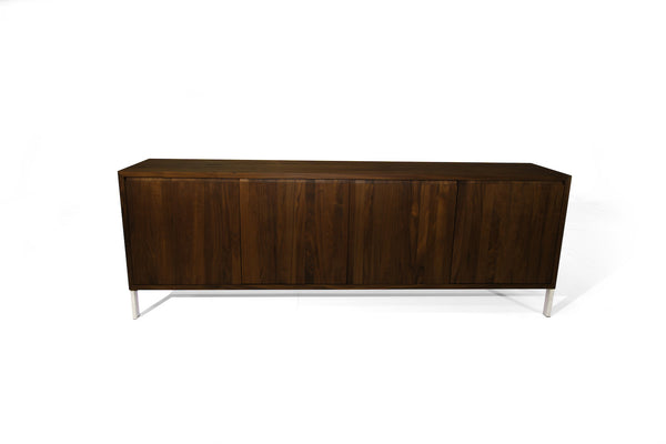 PURE Sideboard - Sideboard -  - SOLIDMADE | Design Furniture - SOLIDMADE | Design Furniture - 1