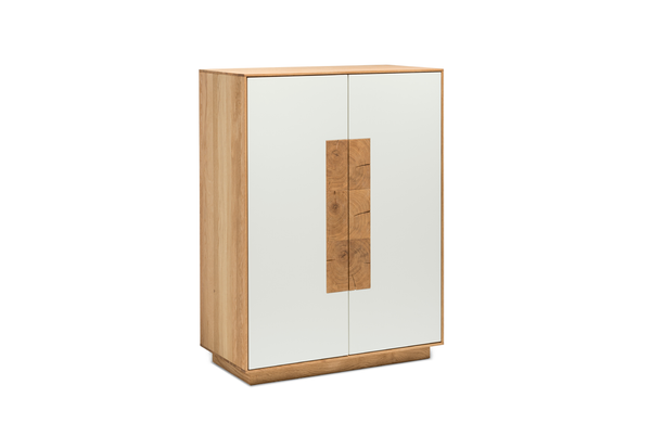 LOTTE Highboard