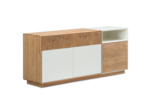 LOTTE Sideboard