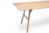 MAI Esstisch - Esstisch -  - WHITEOAK - SOLIDMADE | Design Furniture - 8