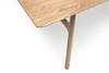 MAI Esstisch - Esstisch -  - WHITEOAK - SOLIDMADE | Design Furniture - 9