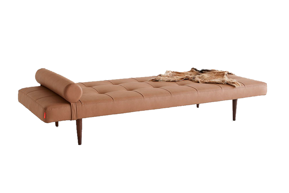 NAPPER Daybed - Daybed -  - INNOVATION Living - SOLIDMADE | Design Furniture