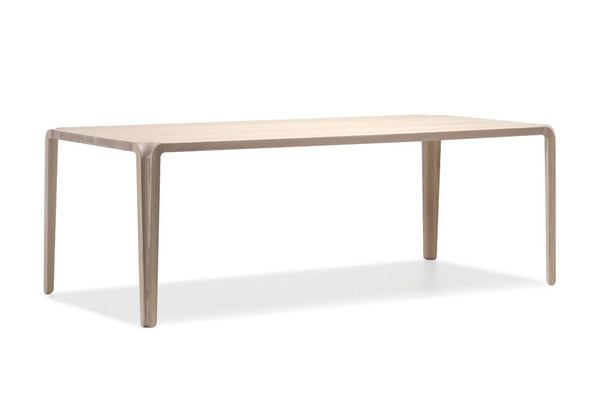 PRIMUM Massivholz Esstisch - Esstisch -  - MS & WOOD - SOLIDMADE | Design Furniture - 1