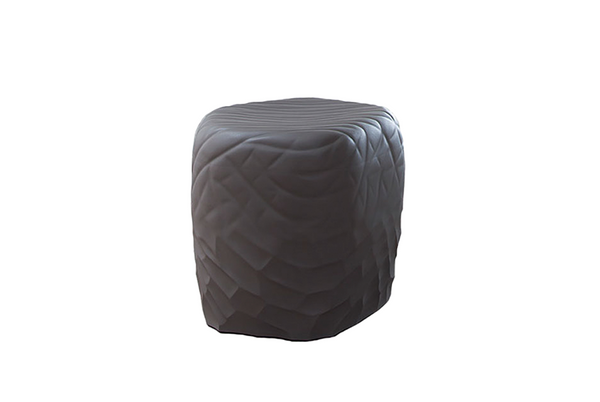 RIVER STONE Hocker (Outdoor)