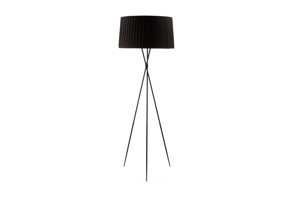 TRIPOD Stehlampe - Stehlampe -  - BR Collection - SOLIDMADE | Design Furniture