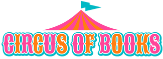 Circus Of Books Online