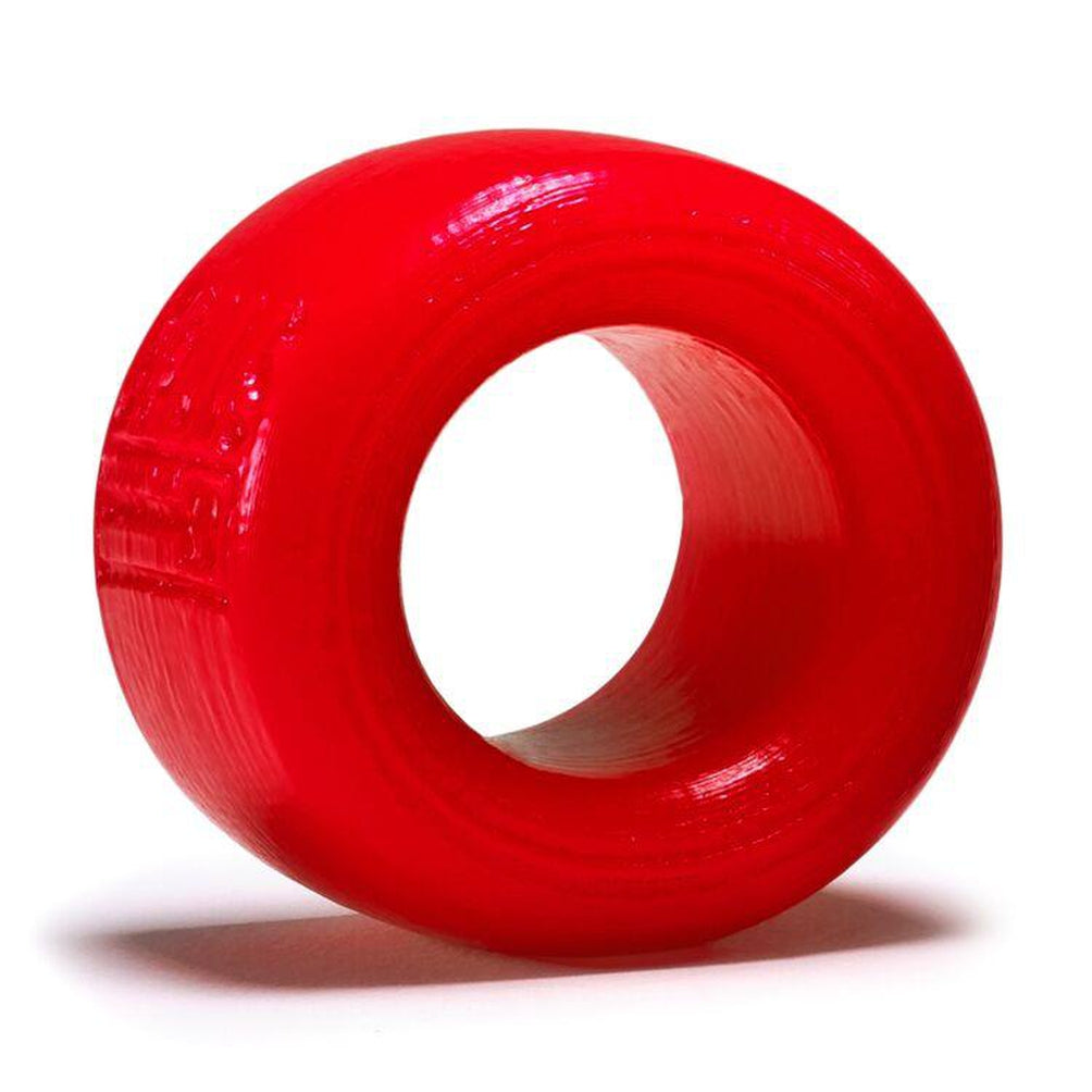 Atomic Balls-T Stretcher SM Red