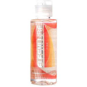 Fleshlube Fire 4oz