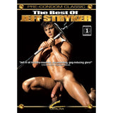 Best of Jeff Stryker - Circus of Books
