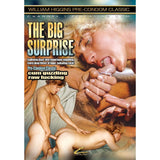 The Big Surprise - Chi Chi LaRue's Circus