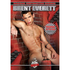 Brent Everett Superstar