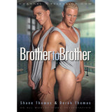 Brother To Brother - Circus of Books