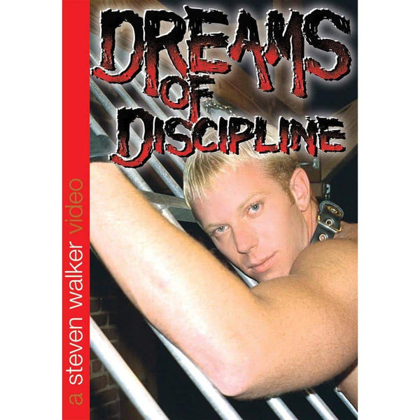 Dreams of Discipline