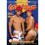 Grand Slam: Little Big League 4