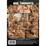 Idol Thoughts - Circus of Books