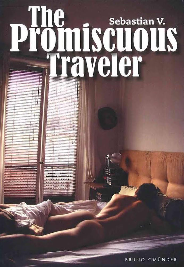 PROMISCUOUS TRAVELER