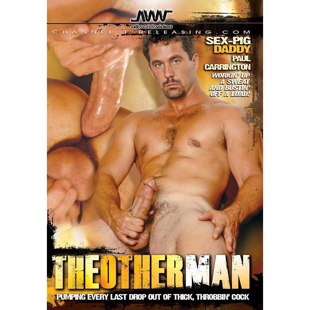 Other Man