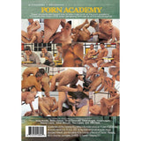 Porn Academy - Circus of Books