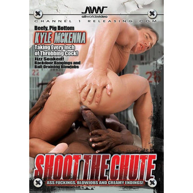 Shoot The Chute