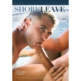 Shore Leave - Circus of Books