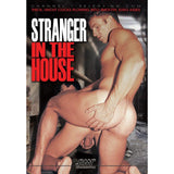 Stranger In The House - Chi Chi LaRue's Circus