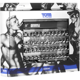 Tom of Finland - Leash - Circus of Books