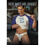 These Bases Are Loaded 2 - Circus of Books