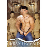 Sexual Urban Legends - Circus of Books