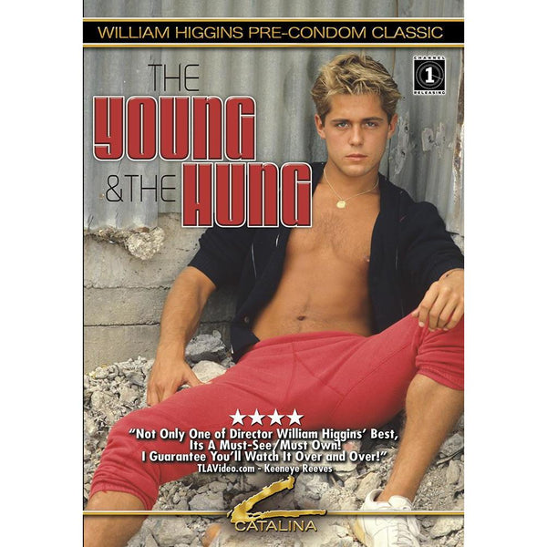 Young  and  Hung
