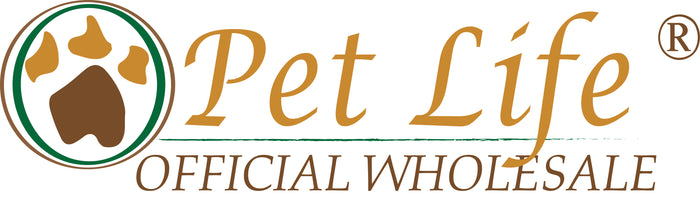 Pet Life Wholesale