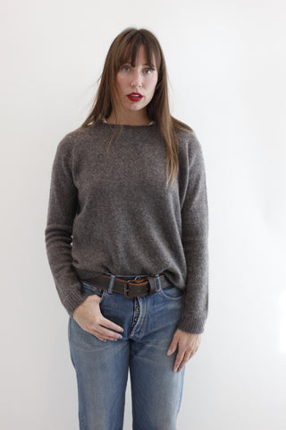 paychi guh cashmere sweater
