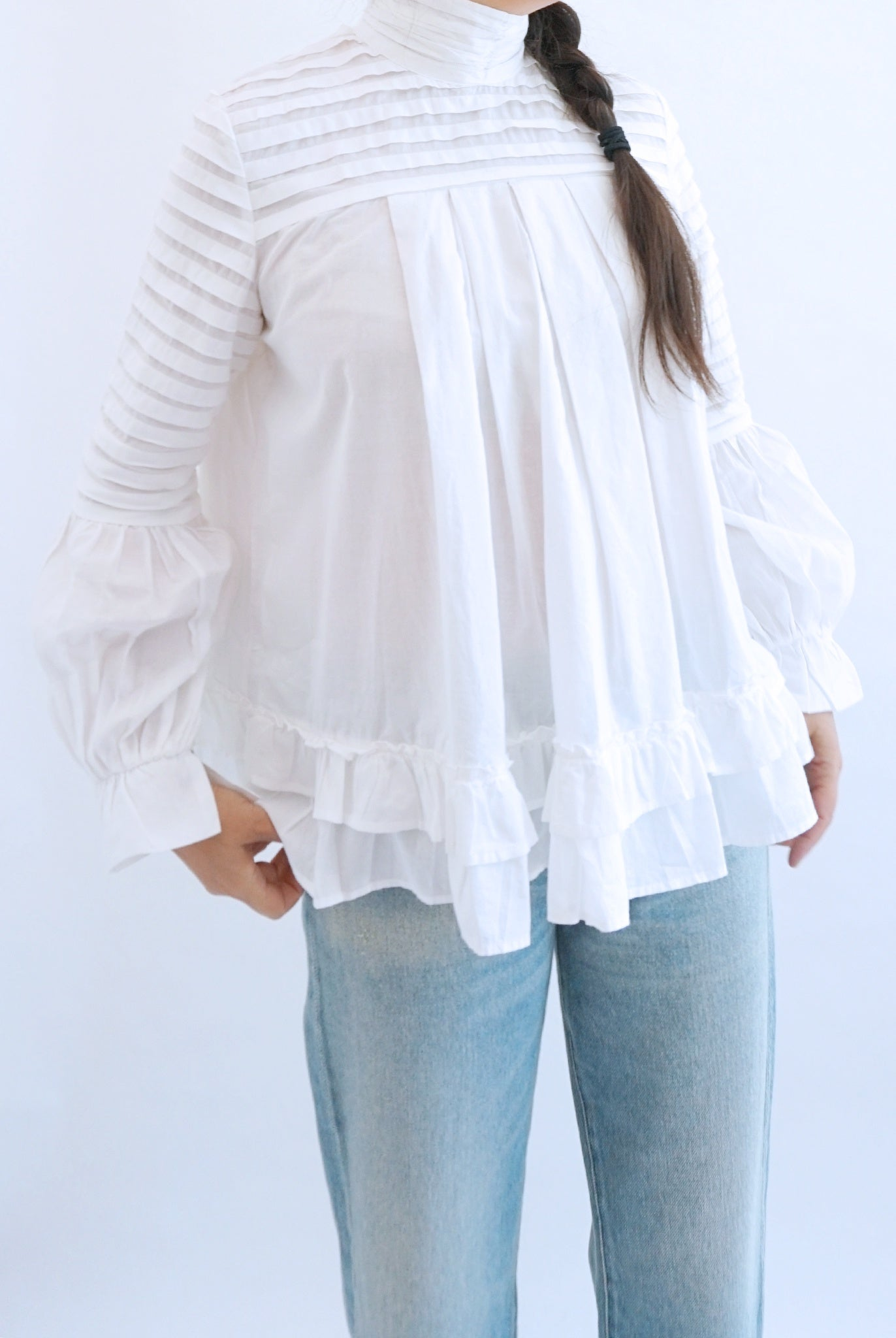 MILLE Annabel Top