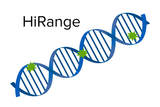 SpectraMax® Quant™ AccuBlue™ HiRange dsDNA Assay Kit