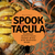 Halloween Spooktacula Catering - Party of 10-15