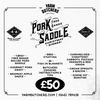 Free Range Pork Saddle - Christmas Dinner
