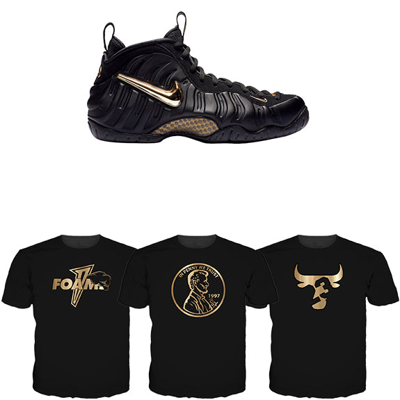 6b6d9b1554d Custom Shirts to match Jordan Release Dates. – SupremeXpressions