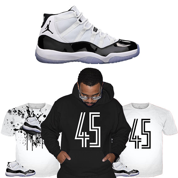 da3e590edda1 Custom Shirts to match Jordan Release Dates. – SupremeXpressions