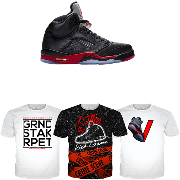 767dc1c49b7276 Custom Shirts to match Jordan Release Dates. – SupremeXpressions
