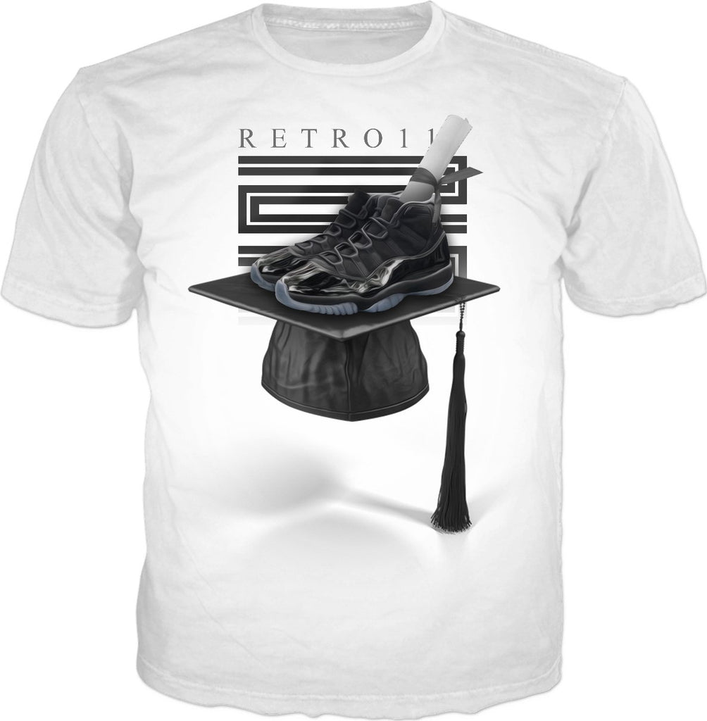 74a900d1d068ad Cap and Gown 11 Kickploma – SupremeXpressions