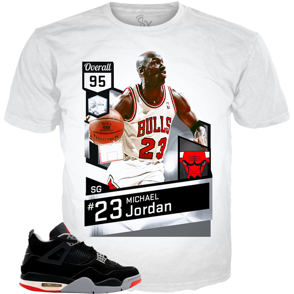 534007fb301 Custom Shirts to match Jordan Release Dates. – SupremeXpressions