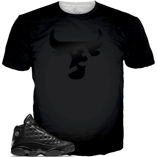 2dc1dd4ddfb1 Custom Shirts to match Jordan Release Dates. – SupremeXpressions