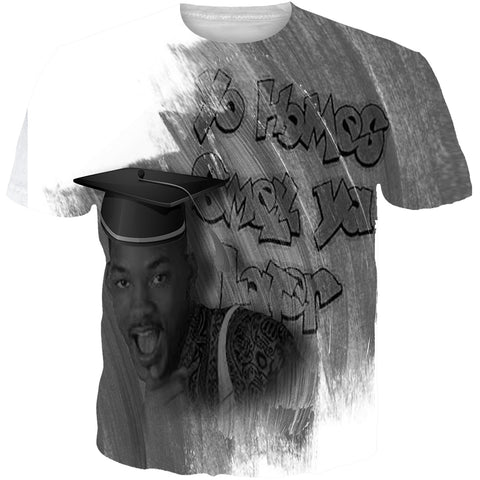 9716011f43b2bc Cap and Gown 11 – SupremeXpressions