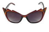 FIERCE Sunglasses (more colors)