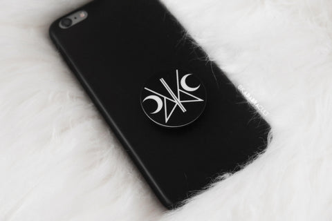 KADABRA Phone Grip