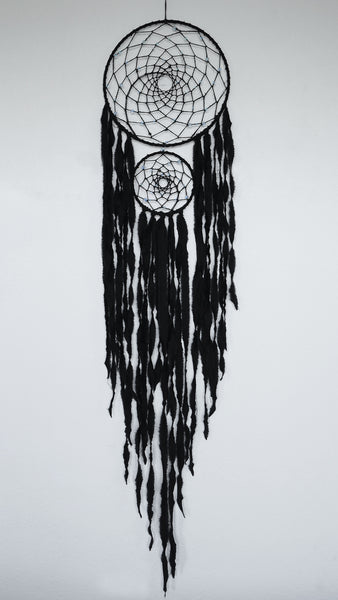 BUBBLE Dream Catcher