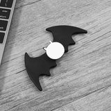 BAT WINGS Phone Stand/Grip